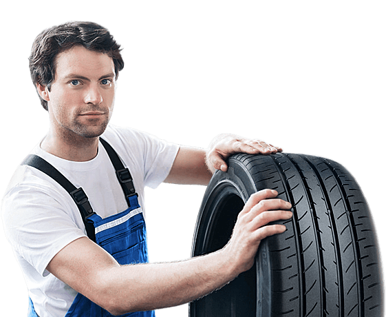 tires2_page_banner_object[1].png